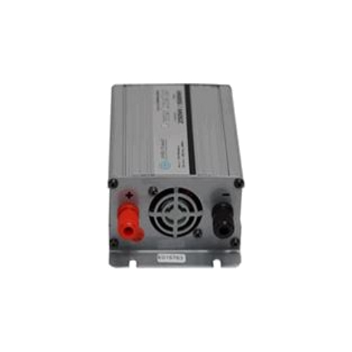 Aims 250 Watt Power Inverter 12 Volt